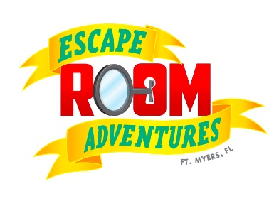 Escape The Room Limited Time Room